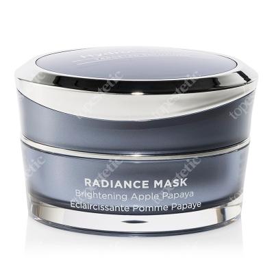 Hydropeptide Radiance Face Mask Rozjaśniająca maska - jabłko, papaja 15 ml