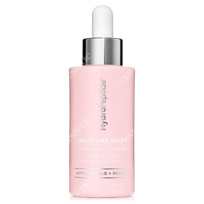 Hydropeptide Retail Moisture Reset Fitoodżywczy olejek do twarzy 30 ml