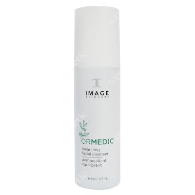 Image Skincare Balancing Facial Cleanser Ultra delikatny preparat oczyszczający 177 ml