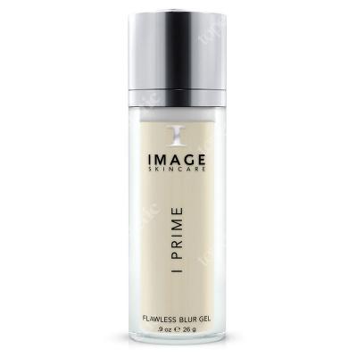 Image Skincare I Prime Flawless Blur Gel Wygładzająca baza pod makijaż 26 g