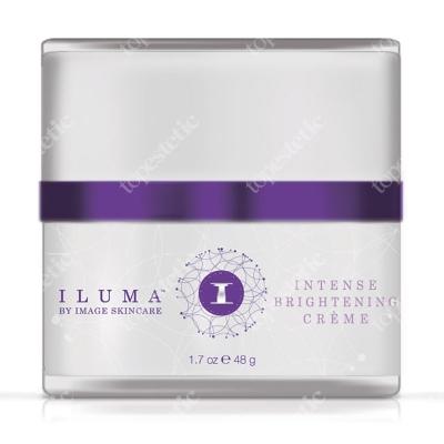 Image Skincare Intense Brightening Creme Krem bardzo intensywnie rozjaśniający przebarwienia 48 g