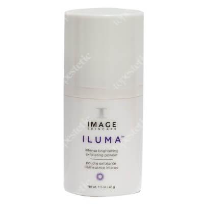 Image Skincare Intense Brightening Exfoliating Powder Luksusowy puder złuszczający i rozjaśniający skórę 43 g