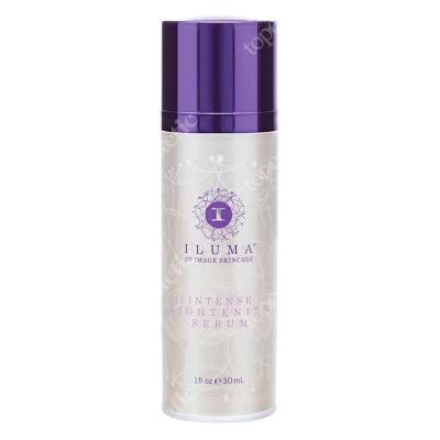 Image Skincare Intense Lightening Serum Serum rozjaśniające i łagodzące zaczerwienienia 30 ml