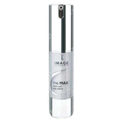 Image Skincare Stem Cell Eye Creme Intensywna kuracja wygładzająca i regenerująca 14 g