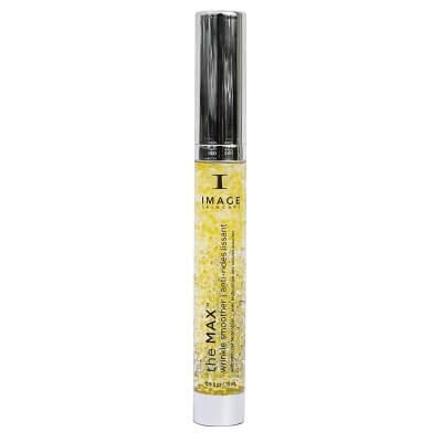 Image Skincare The Max Wrinkle Smoother Intensywnie wygładzający koncentrat na zmarszczki 15 ml