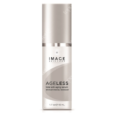 Image Skincare Total Anti Aging Serum Serum z komórkami macierzystymi 50 ml
