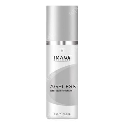 Image Skincare Total Facial Cleanser 12% Preparat oczyszczający z kwasem glikolowym 177 ml