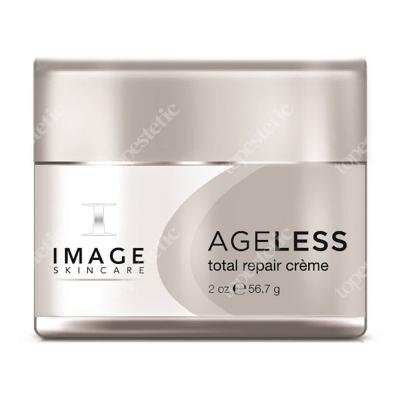 Image Skincare Total Repair Creme Liftingujący i komfortowy krem na noc 56,7 g
