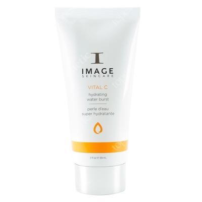 Image Skincare Vital C Hydrating Water Burst Ekspresowo nawilżający i wygładzający żel 59 ml