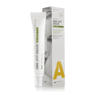 Innoaesthetics INNO-EXFO Dark Spot Eraser 24H Cream Krem 50 g