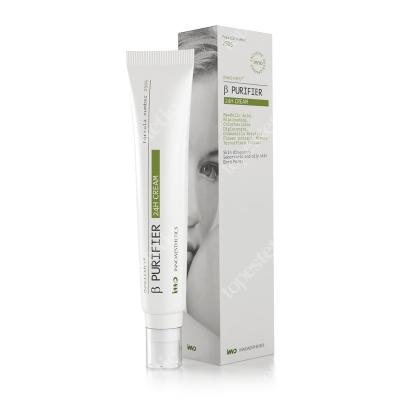 Innoaesthetics INNO-EXFO β Purifier 24H Cream Krem 50 g