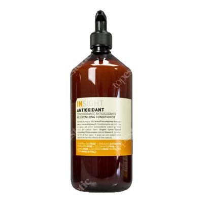 InSight Antioxidant Rejuvenating Conditioner Odżywka odmładzająca 900 ml