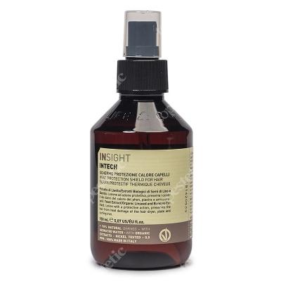 InSight Heat Protection Shield Ochrona termiczna do włosów 150 ml