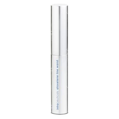Intraceuticals Atoxelene Line Wand Różdżka na linie i zmarszczki mimiczne 4 ml
