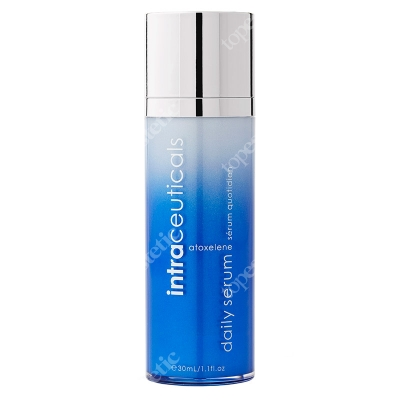 Intraceuticals Daily Serum Atoxelene Serum 30 ml