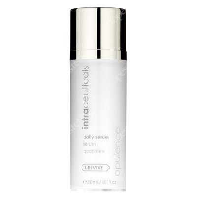 Intraceuticals Daily Serum Opulence Serum 30 ml
