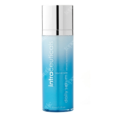 Intraceuticals Daily Serum Rejuvenate Codzienne serum 30 ml