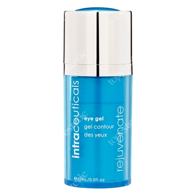Intraceuticals Eye Gel Żel na okolice oczu 15 ml