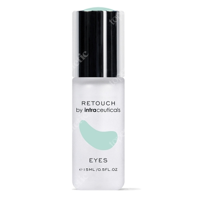 Intraceuticals Retouch Eyes Serum na okolice oczu 15ml