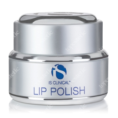 iS Clinical Lip Polish Witaminowy peeling do ust 15 g
