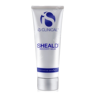 iS Clinical Sheald Recovery Balm Krem 60 g