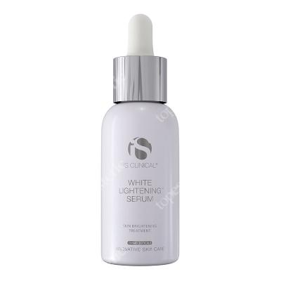 iS Clinical White Lightening Serum Serum przebarwienia 30 ml
