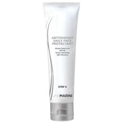 Jan Marini Antioxidant Daily Face Protectant SPF 30 Antyoksydacyjny krem ochronny SPF 30, 57 g