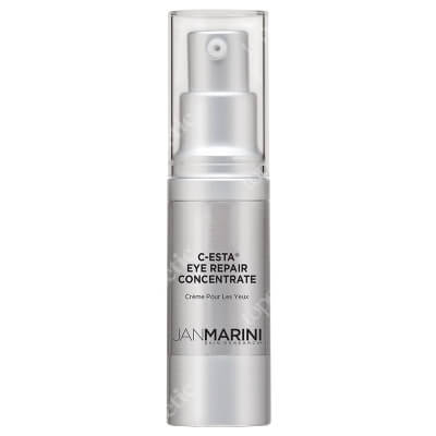 Jan Marini C ESTA Eye Repair Concentrate Naprawczy koncentrat pod oczy 14 g