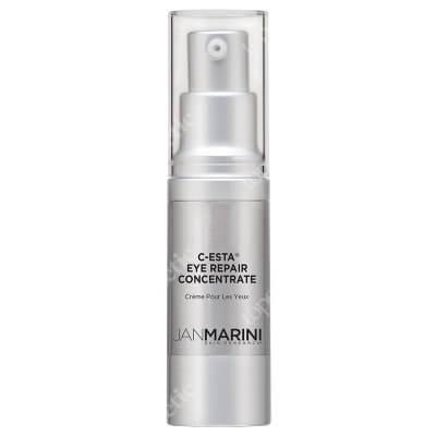 Jan Marini C ESTA Eye Repair Concentrate Naprawczy koncentrat pod oczy 14 ml