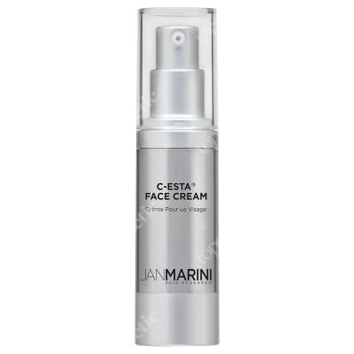Jan Marini C-ESTA Face Cream Krem do twarzy z witaminą C i DMAE 28 ml