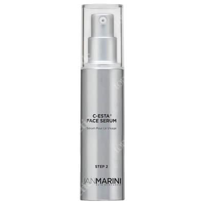 Jan Marini C-ESTA Face Serum Serum do twarzy z witaminą C i DMAE 30 ml