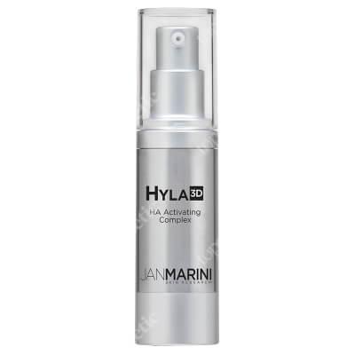 Jan Marini Hyla 3D Serum rewitalizujące 30 ml