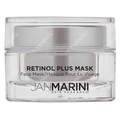 Jan Marini Retinol Plus Mask Maska z retinolem 34,5 g