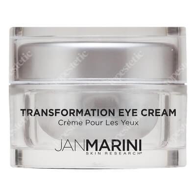 Jan Marini Transformation Eye Cream Regenerujący krem pod oczy 14 ml