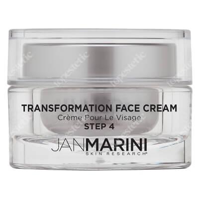 Jan Marini Transformation Face Cream Nawilżający krem do twarzy 28 ml