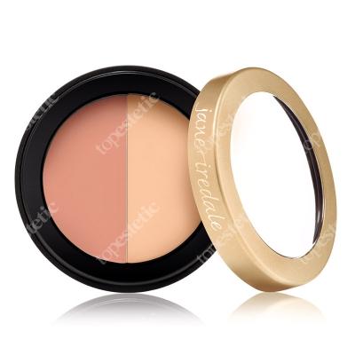 Jane Iredale Circle\Delete Concealer #2 Korektor pod oczy 2,8 g (kolor Peach)