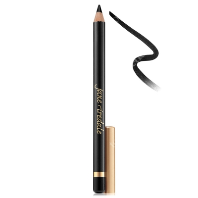Jane Iredale Eye Pencils Kredki do powiek 1,1 g (kolor Basic Black)
