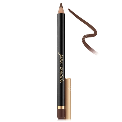 Jane Iredale Eye Pencils Kredki do powiek 1,1 g (kolor Basic Brown)