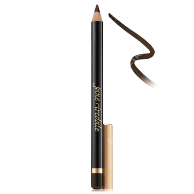 Jane Iredale Eye Pencils Kredki do powiek 1,1 g (kolor Black/Brown)