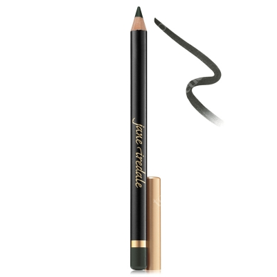 Jane Iredale Eye Pencils Kredki do powiek 1,1 g (kolor Black/Grey)