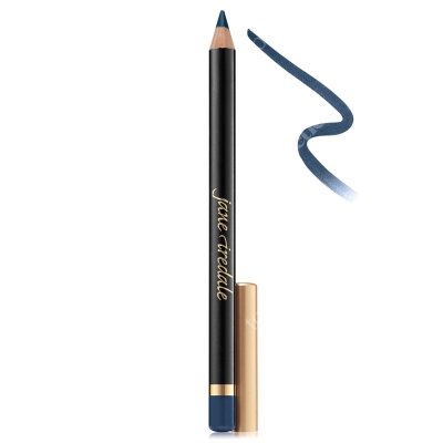Jane Iredale Eye Pencils Kredki do powiek 1,1 g (kolor Midnight Blue)