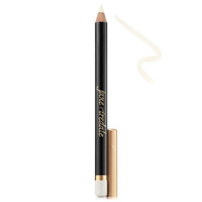 Jane Iredale Eye Pencils Kredki do powiek 1,1 g (kolor White)