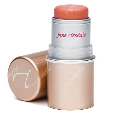 Jane Iredale In Touch Cream Blush Róż w kremie 4,2 g (kolor Comfort)