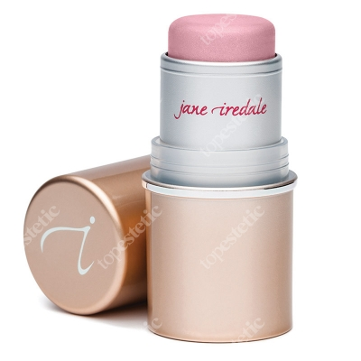 Jane Iredale In Touch Cream Blush Róż w kremie 4,2 g (kolor Complete)