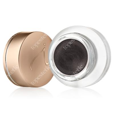Jane Iredale Jelly Jar Gel Eyeliners Eyeliner w kremie 3 g (kolor Black)