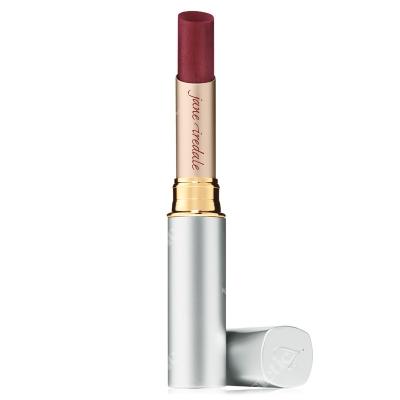 Jane Iredale Just Kissed – Lip Plumper Pomadka długotrwała powiększająca usta 3 g (kolor Montreal)