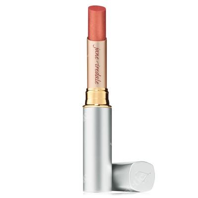 Jane Iredale Just Kissed – Lip Plumper Pomadka długotrwała powiększająca usta 3 g (kolor Sydney)