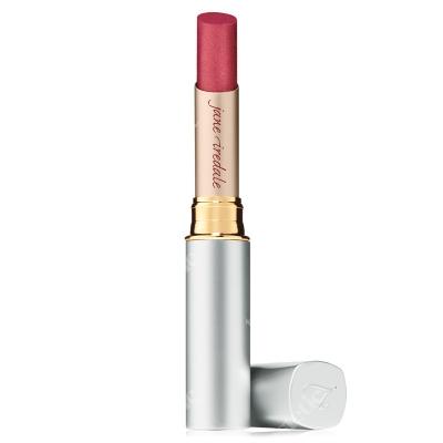 Jane Iredale Just Kissed – Lip Plumper Pomadka długotrwała powiększająca usta 3 g (kolor Tokyo)