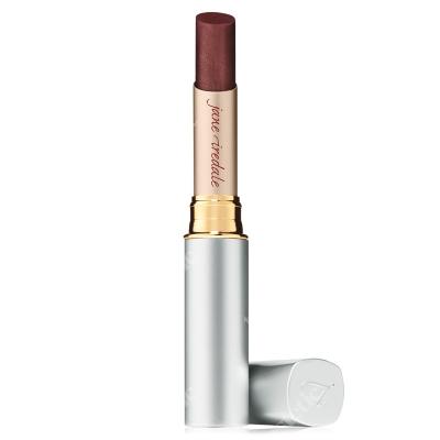 Jane Iredale Just Kissed – Lip Plumper Pomadka długotrwała powiększająca usta 3 g (kolor Venice)