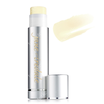 Jane Iredale Lip Drink SPF 15 Balsam do ust 4 g (kolor Sheer)